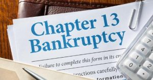 chapter-13-bankruptcy-form-folder-pen_573x300